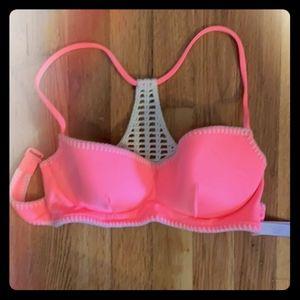New Victoria's Secret Bikini Set 32D/Small
